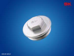 SK-Valve-brass-fittings-01-1-300x225 اتصالات برنجی