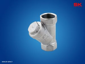 "SK-Valve-brass-fittings-10-1-300x225 SK-Valve-صافی آب ""3/4"