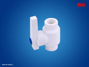 SK-Valve-prp-01-300x225 لوله پلاستیکی و اتصالات