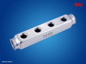 SK-Valve-stainlees-steel-manifold-02-300x225 SK-Valve-stainlees-steel-manifold-02