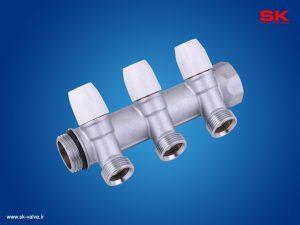 SK-Valve-stainlees-steel-manifold-01-300x225 کلکتور برنجی و استیل