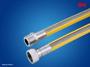 SK-Valve-stainless-steel-flexible-01-300x225 شیلنگ فلکس استیل