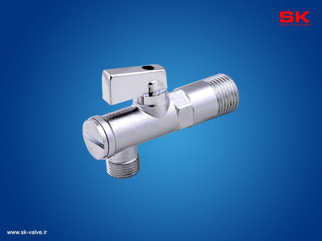 SK-Valve-01-1-1024x768 Brass ball valve