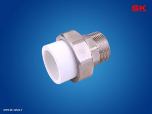 SK-Valve-prp-01-300x225 PPR Pipe and Fittings