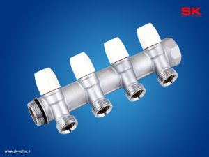 SK-Valve-stainlees-steel-manifold-01-300x225 Brass and Stainless Steel Manifold