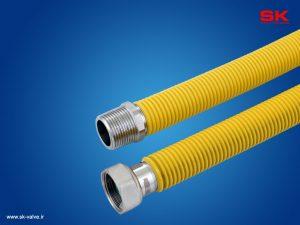 SK-Valve-stainless-steel-flexible-01-300x225 Stainless Steel Flexible Hoses